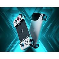 Tay cầm không dây Gamesir X2 Type-C Mobile Gaming Controller chính hãng thumbnail