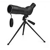 Ống ngắm zoom (Spotting Scope) 15-45 60-Hàng nhập khẩu thumbnail