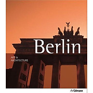 Berlin Art and Architecture thumbnail