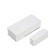SONOFF DW2 Wi-Fi Wireless Door and Window Sensor with Phone Notification Home Security Motion Sensor Burglar Alarm thumbnail