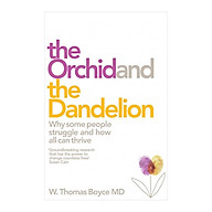 The Orchid and the Dandelion thumbnail
