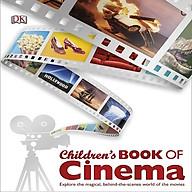 Children s Book Of Cinema thumbnail