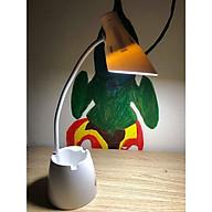 Đèn Bàn Bóng LED thumbnail