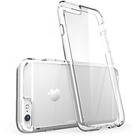 Ốp lưng silicon Heinler cho Iphone 6 plus 6S plus - 1000000317 thumbnail