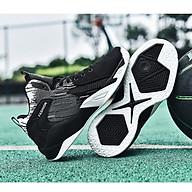 Giày bóng rổ A270 thumbnail