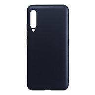 Ốp Lưng Dẻo Dành Cho Xiaomi Mi 9 SE - Hàng chính hãng thumbnail