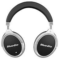 Tai nghe Bluetooth Bluedio F2 chống ồn chủ động xoay 180 độ - Hàng Nhập Khẩu thumbnail