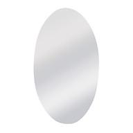 Gương dán tường bình BẦU DỤC 42x27cm (giao màu ngẫu nhiên) thumbnail