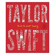 Taylor Swift thumbnail