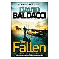 The Fallen thumbnail