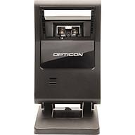 Máy quét mã vạch đa tia 2D Opticon M-10 ( Hàng chính hãng) thumbnail