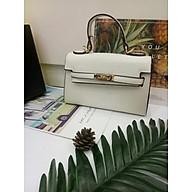 Túi xách thời trang nữ HM03 thumbnail