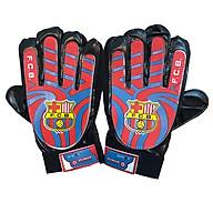 Găng tay thủ môn trẻ em các câu lạc bộ (Giao màu ngẫu nhiên) thumbnail