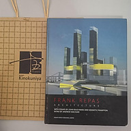 Frank Repas Architecture thumbnail