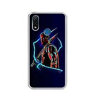 Ốp lưng dẻo cho điện thoại Vsmart Joy 2 Plus - 0333 AV03 - Hàng Chính Hãng thumbnail