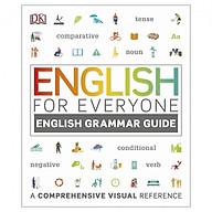 English For Everyone Grammar Guide thumbnail