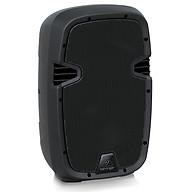 Loa Behringer PK110 - Passive 500-Watt 10 PA Speaker System- Hàng chính hãng thumbnail