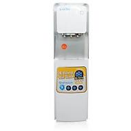 Cây nước nóng lạnh hút bình Karofi HC19 - hàng chính hãng thumbnail