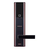 Bộ Khóa Cửa Điện Tử Samsung DH538BC thumbnail