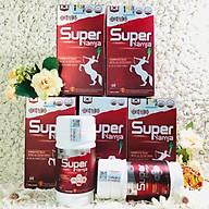 5 Hộp Thực Phẩm Bảo Vệ Sức Khỏe SUPER NAMJA thumbnail