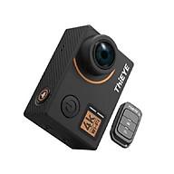 Camera Hành Động ThiEYE T5 Edge - Hàng chính hãng thumbnail