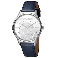 Đồng hồ đeo tay nữ hiệu Esprit ES1L026L0015 thumbnail