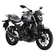 Xe Máy Yamaha MT03 Tại Cần Thơ thumbnail