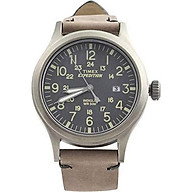 Đồng hồ nam Timex TW4B01900 Expedition Scout 40 Nhập Khẩu Mỹ - Nhiều màu thumbnail