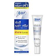 Kem Giảm Nám, Tàn Nhang, Đồi Mồi Yanhee Mela Cream (20g) thumbnail
