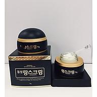 Kem Dongsung Rannce Cream Trị Thâm Nám Tàn Nhan dưỡng trắng da từ Nọc Ong Hàn Quốc thumbnail