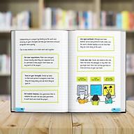 Sách Khoa Học Máy Tính và Mã Hóa - Computer Science and Coding ( 11 - 15 tuổi ) thumbnail