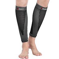 Tất bảo vệ ống đồng, bắp chân GoodFit GF601C thumbnail