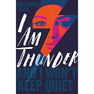 I Am Thunder thumbnail