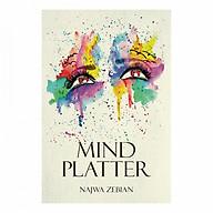 Mind Platter thumbnail