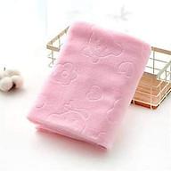 Combo 07 khăn lau bếp đa năng - TVS55 (Giao ngẫu nhiên mẫu) thumbnail