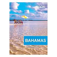 Moon Bahamas (First Edition) thumbnail