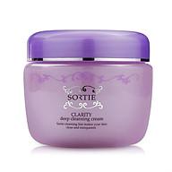 Kem Tẩy Trang Và Tế Bào Chết Keo Ong Clarity Deep Cleansing Cream Sortie (300ml) thumbnail
