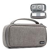 Túi đựng pin sạc dự phòng, dây sạc, củ sạc và điện thoại Baona - Hàng nhập khẩu thumbnail