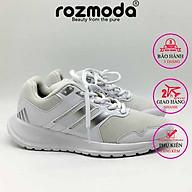 Giày thể thao nam nữ sneaker chạy bộ running đế cao su non 2.0 Rozmoda G23 thumbnail