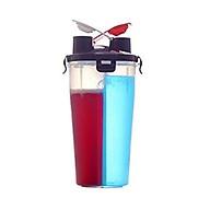 Bình Nước Bio-Synergy Dual Fuel Shaker - Dung Tích 750ML thumbnail