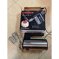 Máy đánh trứng Bosch thumbnail