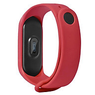 Smart Bracelet Wristband Anti-lost For Xiaomi Mi 3 Band Replacement thumbnail