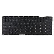 Bàn phím dành cho Laptop Asus X456U, X456UB, X456UV thumbnail