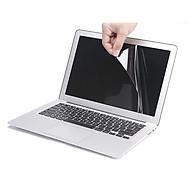 Tấm Dán Chuyên Bảo Vệ Màn Hình Laptop 15,6 inch thumbnail