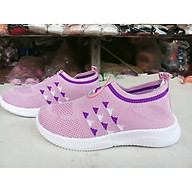 giày lười vải trẻ em thumbnail