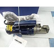 Máy cắt sắt thủy lực max 22mm HHG-22D thumbnail