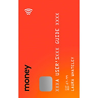 Money A User s Guide thumbnail
