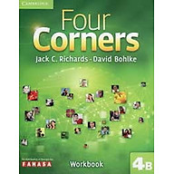 Four Corners WB 4B thumbnail