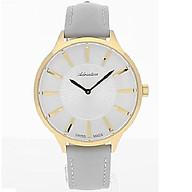 Đồng hồ đeo tay Nữ hiệu Adriatica A3211.1G13Q thumbnail