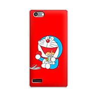 Ốp lưng điện thoại Oppo Neo 7-A33 - 01098 7864 DOREMON08 - Silicon dẻo - Hàng Chính Hãng thumbnail